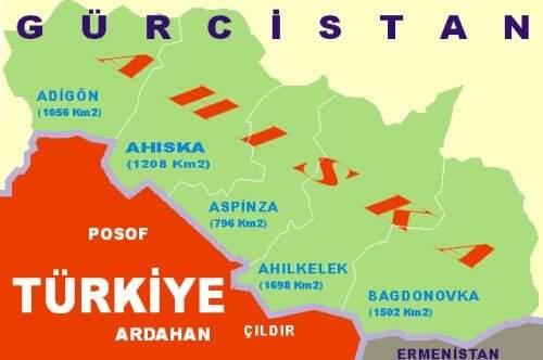 0E958CD1-7483-4D2A-993C-E9594564F820 Ahıska Türkleri: Bu Bir Soykırım Değil Mi?