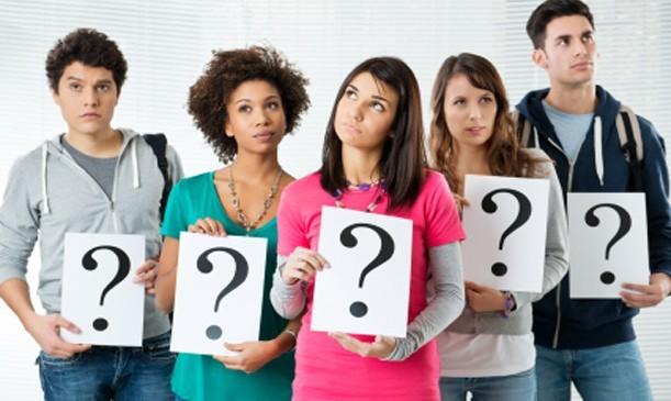 Üniversite Öğrencilerinin Üniversite Memnuniyeti Üzerine Bir Değerlendirme: Kilis 7 Aralık Üniversitesi Örneği