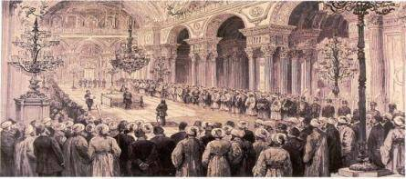 Osmanlıcılık ve İttihat ve Terakki Partisi