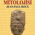 roux-150x150 Türk Mitolojisi Alanında Okunması Gereken Kitaplar
