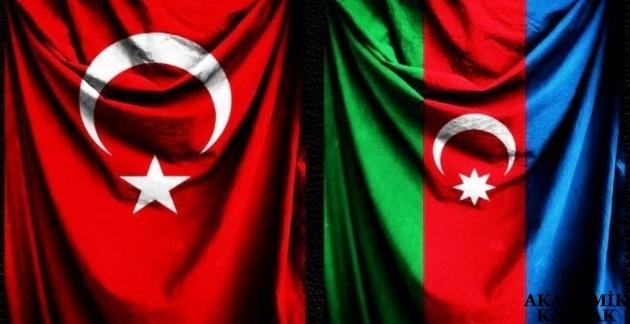 İki Devlet Bir Millet: Hocalı Soykırımı