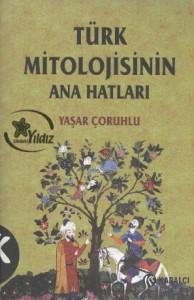 turk-mitolojisinin-anahatlari-194x300 Kitap İncelemesi: Türk Mitolojisinin Ana Hatları