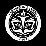 akademikkaynak-fovicon-150x150 YAYIN KURULU