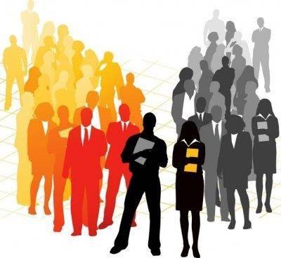 haberler64074 Hizmet İçi Eğitimin Kurumlarda Uygulanışı