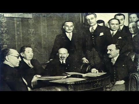 Türkiye-Yugoslavya-Yunanistan İlişkileri Bağlamında Balkan Paktı 1953