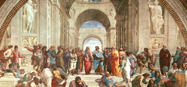 Felsefe Okuma Önerileri