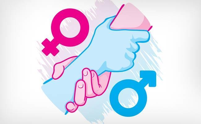 """Toplumsal Cinsiyet Bağlamında Madalyonun Diğer Yüzü """"Erkeklik"""""""