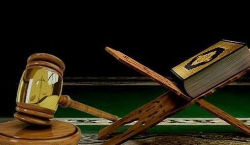 Hasan el Benna (İhvan) ve Raşid Gannuşi'nin (Nahda) Şer-i ve Siyasi Fikirlerinin Karşılaştırılması