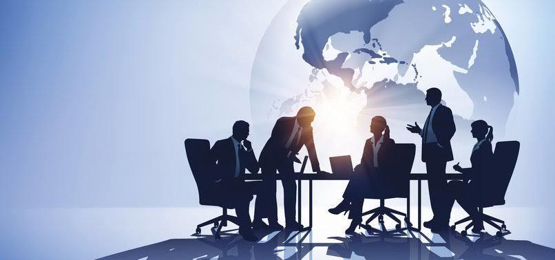 Yönetim Olgusu Üzerine Bir Çalışma: Elitizm