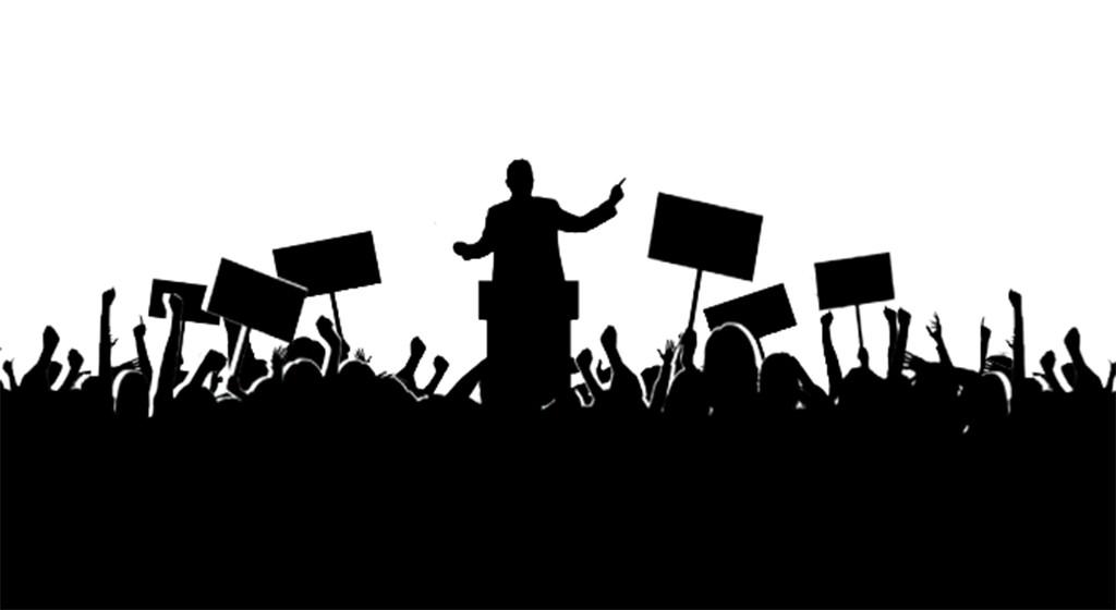 Türkiye'de Siyasal Partiler ve Parti Sistemleri
