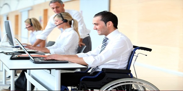 Engellilere Yönelik İstihdam Politikaları
