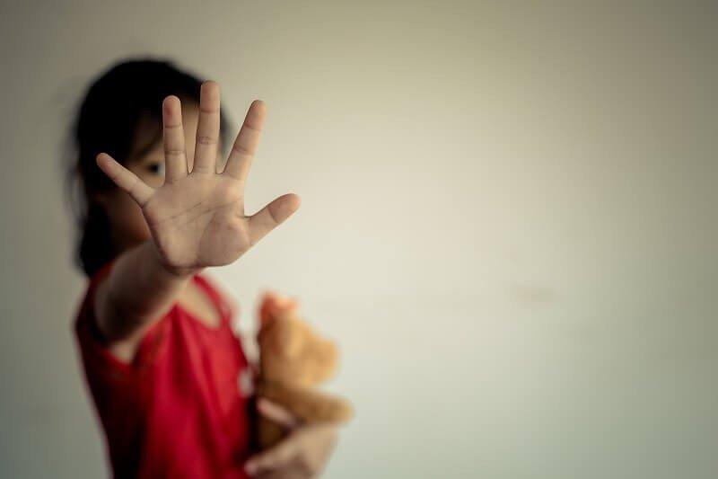 5237 sayılı Türk Ceza Kanunu Kapsamında Çocuğun Cinsel İstismarı