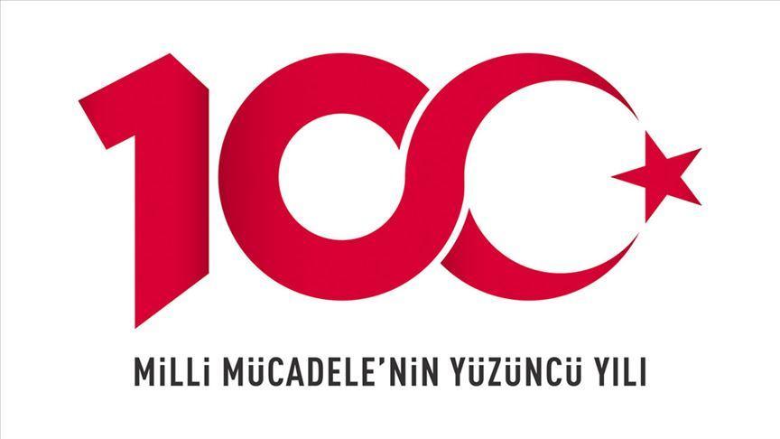 Samsun'da Başlayan Destansı Yolculuğun 100. Yılı