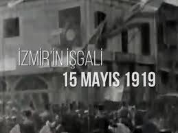 Milli Mücadele Ruhunun Uyanışı: Anılar ve Belgelerde İzmir'in İşgali