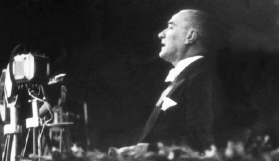 Cumhuriyetin İlanı ve Atatürk'ün Cumhuriyet Anlayışı