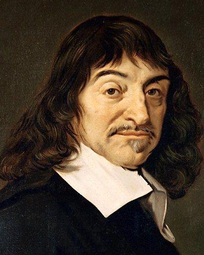 Descartes'in Yöntemini Anlamak İçin Başlangıç