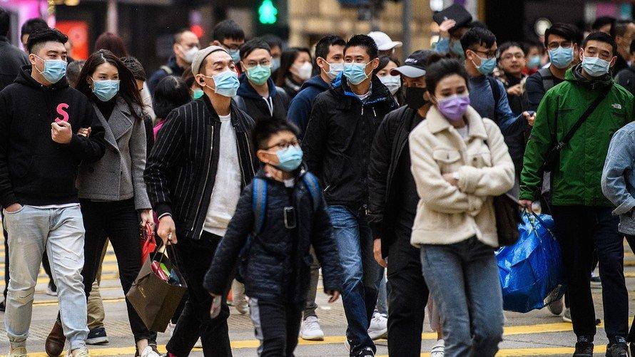 Koronavirüs'ün Çin ve Dünya Ekonomisine Etkisi