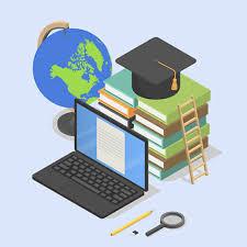 21.Yüzyılı Anlamak: Bilimin Işığında Aydınlık Yarınlara Eğitimcilerin Bilgi Okuryazarlığı