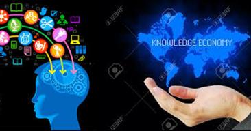 Bilgi Ekonomisi ve E-Devlet Uygulaması: Türkiye Örneği