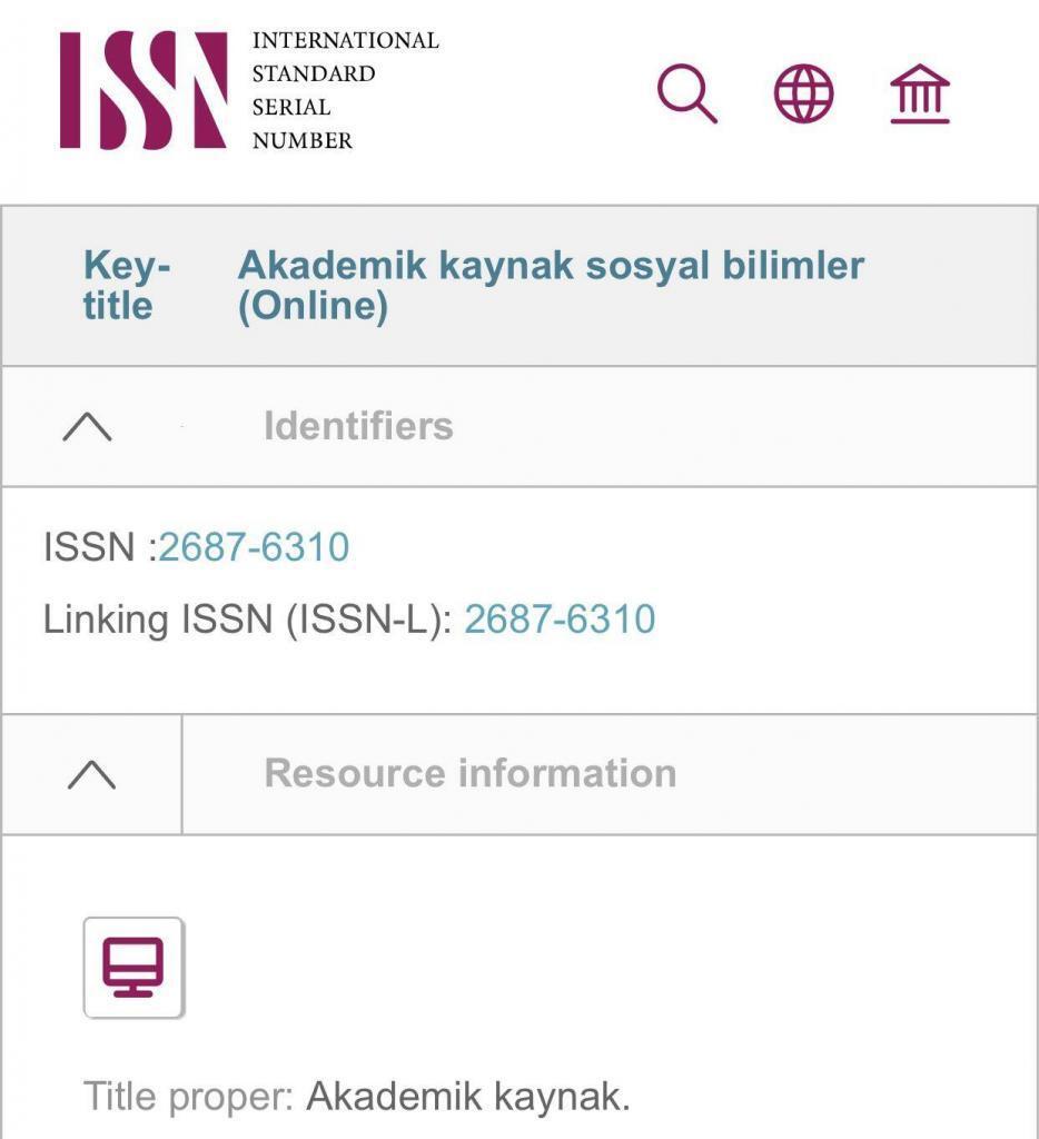 WhatsApp-Image-2020-05-15-at-03.19.02-934x1024 Akademik Kaynak ISSN Numarası Aldı!