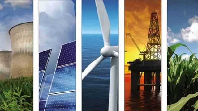 Ortadoğu Ülkelerinde Enerji Güvenliği Ve Ekonomik Büyüme İlişkisi