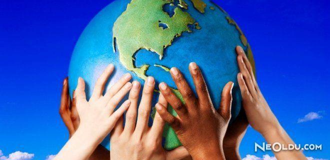 Küreselleşme, Çalışma ve Çalışmanın Geleceği