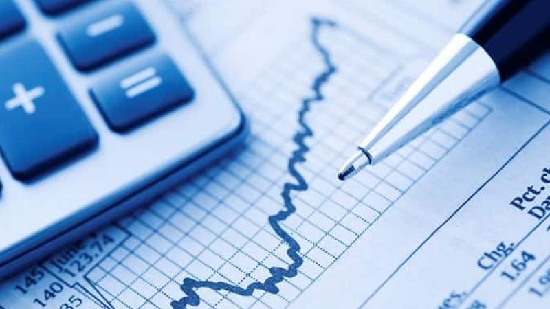 Kriz Koşullarında Para Politikası Uygulamalarının Türkiye'de 2001 Ve 2008 Deneyimleri Açısından Karşılaştırmalı Analizi