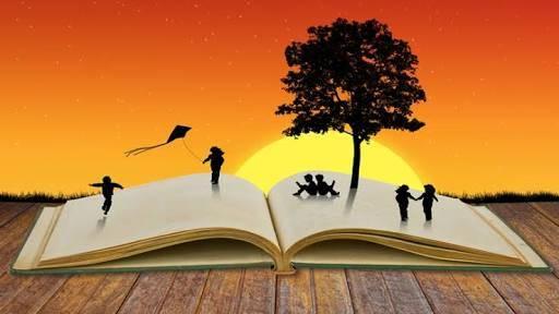 Nurettin Topçu'nun Eğitim, Okul ve Öğretmen Anlayışı