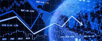 Türkiye'de Finansal Kırgınlık Hipotezinin Analizi