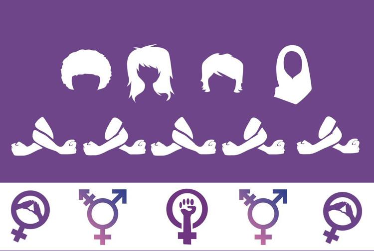 Türkiye'de Sosyal Kurumlar Açısından Feminizm