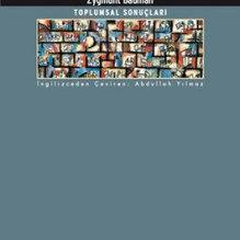 Zygmunt Bauman – Küreselleşme ve Toplumsal Sonuçları [1. Bölümün Özeti (Zaman ve Sınıf)]