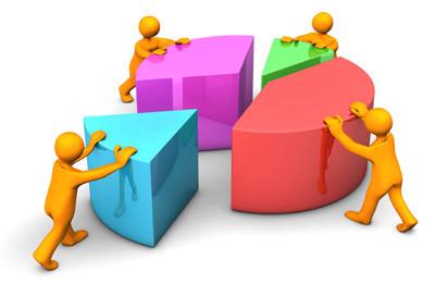 Katılımcı Kamu Yönetiminin Uygulanabilirliği Üzerine Bir İnceleme