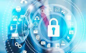 Sosyal Medya ve Siber Güvenlik