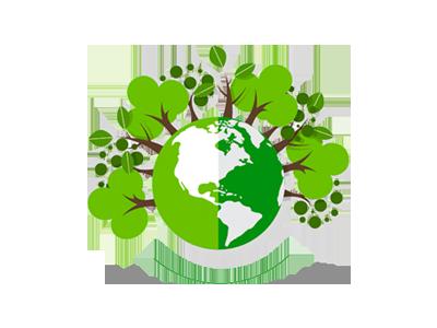 Yeşil Mutabakat Eylem Planı 2021